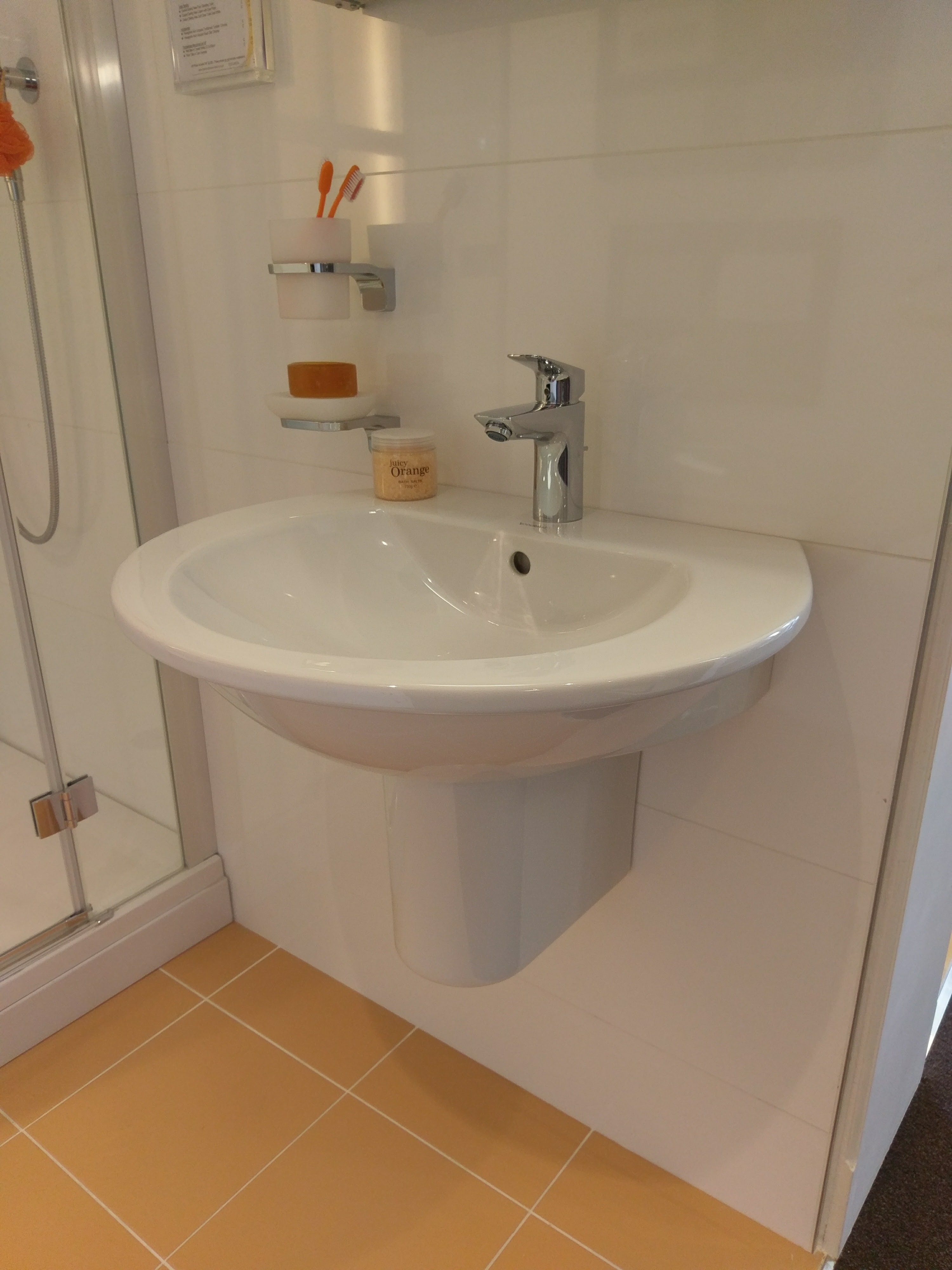 washbasin of full sinks philippe me with by lavabo design basin duravit pedestal starck integrated countertop sink size